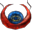 MW-icon-jewelry-Madstone of the Ahemmusa.png