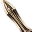ON-icon-misc-Sword Blade.png