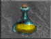 DF-icon-ingredient-Pure water.png