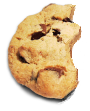 Choco chip cookie piece.png