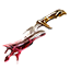ON-icon-mementos-Blade of the Blood Oath.png