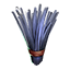ON-icon-style material-Wolfsbane Incense.png