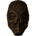 SR-icon-armor-WoodenMask.png
