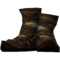 SR-icon-clothing-Boots2(f).png