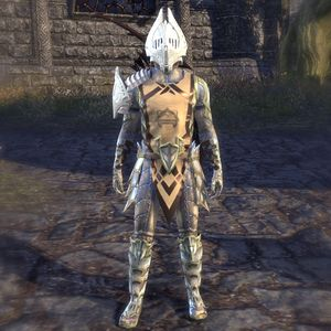 User-Legoless-ESO Character.jpg