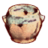 OB-icon-dish-Urn1.png