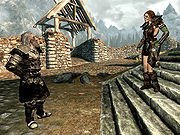 SR-npc-Aela the Huntress 16.jpg