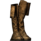SR-icon-clothing-Boots4.png