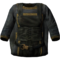 SR-icon-clothing-Clothes11(f).png