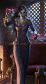 LG-avatar-Dark Elf Female 2.png