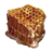 ON-icon-food-Honey.png