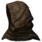 SR-icon-clothing-MageHood3(m).png