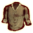OB-icon-clothing-BurlapVest(m).png