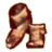 OB-icon-clothing-DoeskinShoes(m).png