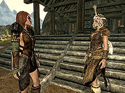 SR-npc-Aela the Huntress 15.jpg