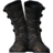 SR-icon-armor-Guild Master's Boots.png