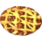 SR-icon-food-ApplePie.png