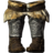 SR-icon-armor-ScaledBoots.png