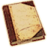 OB-icon-book-Book11.png