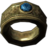 SR-icon-jewelry-GoldSapphireRing.png