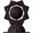 SR-icon-construction-Shrine of Arkay.png
