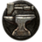 ON-icon-store-Orsinium.png