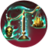 ON-icon-skill-Dark Brotherhood-Scales of Pitiless Justice.png