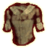 OB-icon-clothing-BurlapVest(f).png