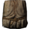 SR-icon-clothing-RaggedRobes.png
