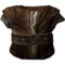 SR-icon-clothing-Clothes9(m).png