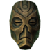 SR-icon-armor-Krosis.png