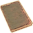 OB-icon-book-Book7.png