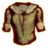 OB-icon-clothing-GreenWoolShirt(f).png