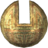 SR-icon-misc-LargeDwemerPlateMetal.png