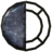 SR-icon-misc-Half Moon Crest.png