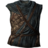 SR-icon-armor-StormcloakCuirass.png