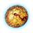 ON-icon-food-Crown Mystical Mince Pie.png