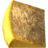 SR-icon-food-GoatCheeseWedge.png