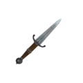 OB-items-Steel Dagger.png