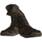 SR-icon-clothing-College Boots.png