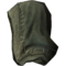 SR-icon-clothing-Hat3.png