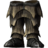 SR-icon-armor-DragonscaleBoots.png