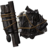 SR-icon-misc-FragmentsOfWuuthrad.png