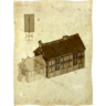 SR-icon-construction-Main Hall.png