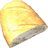 SR-icon-food-Bread2.png