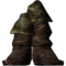 SR-icon-clothing-Boots3.png