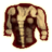 OB-icon-clothing-ShirtWithSuspenders(f).png