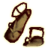 OB-icon-clothing-SackClothSandals(f).png