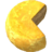 SR-icon-food-SlicedGoatCheese.png