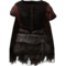 SR-icon-clothing-RedguardClothes.png
